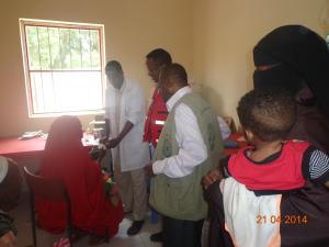 afgoye-free-health-service